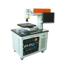 導電玻璃蝕刻(ITO/FTO)