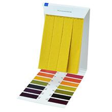 紙質/纖維/布料