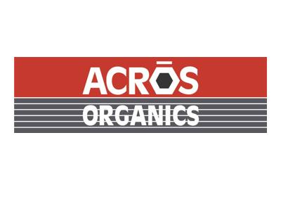 ACROS® Organics 專區