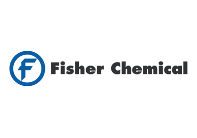 Fisher® Chemicals 專區