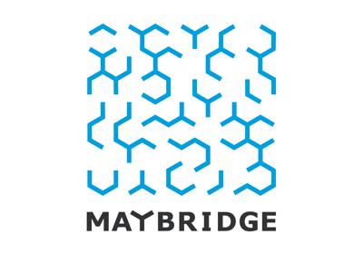 Maybridge® 專區