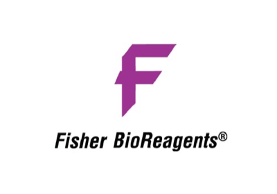 Fisher® BioReagents 專區
