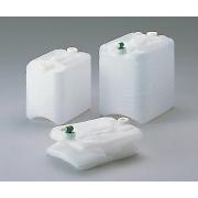 塑膠/鐵氟龍桶