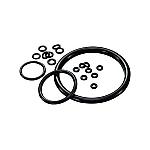 環/O型圈