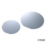 晶圓/半導體基板