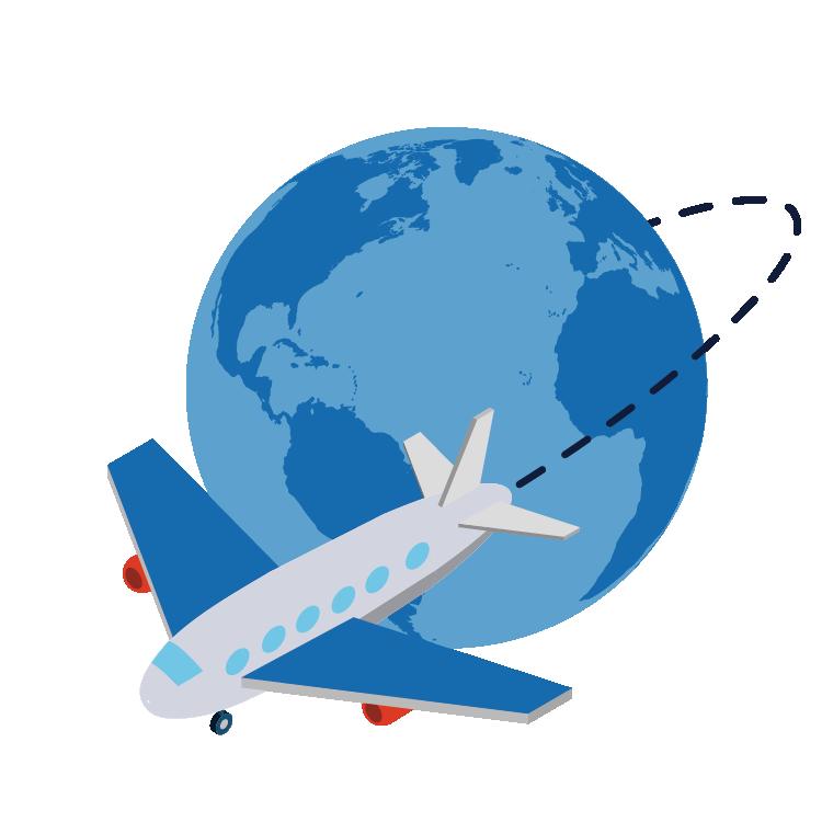 歐洲國家科研商品代購