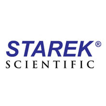 STAREK® 高純度桶裝溶劑
