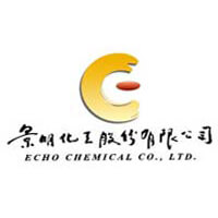 Echo® Chemicals 專區