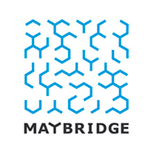 Maybridge® 專區