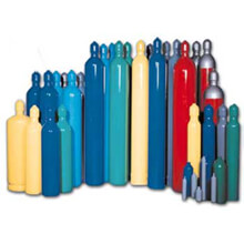 氣體 (氣瓶)
