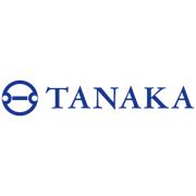 TANAKA 貴金屬化合物
