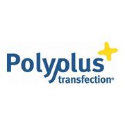 PolyPlus® 專區