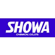 SHOWA® 專區