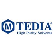 TEDIA® 專區