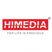 HIMEDIA® 專區