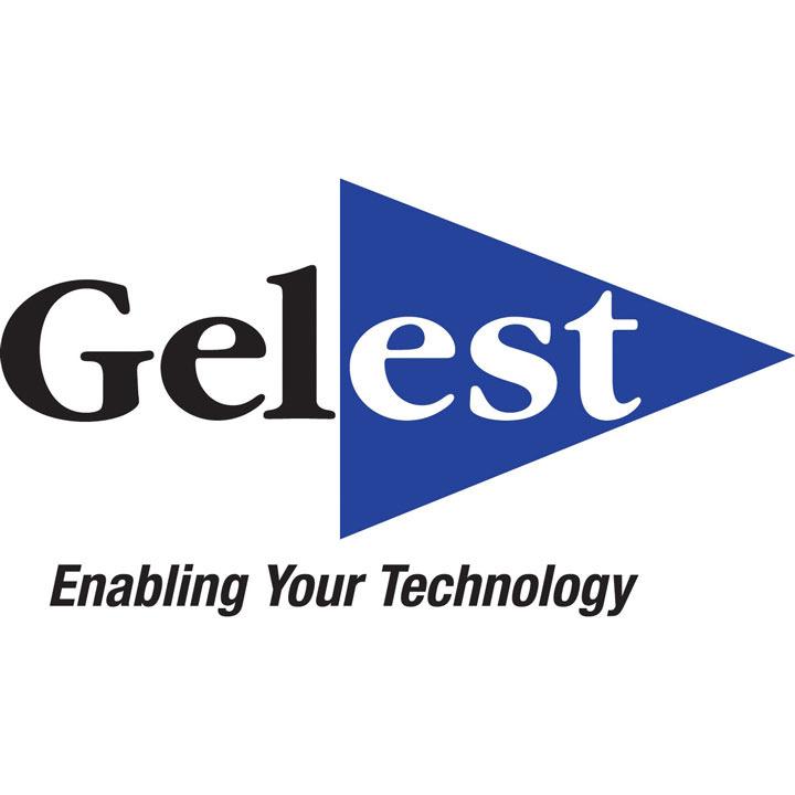 Gelest® 專區