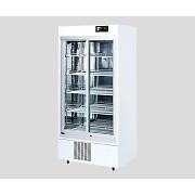 冰箱冷凍器
