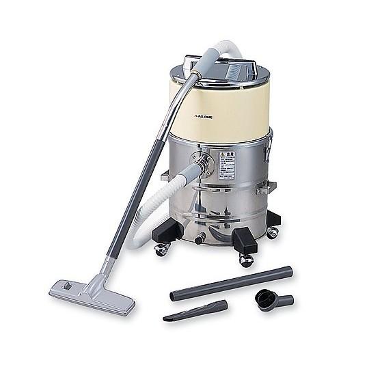 無塵清潔工具/用品