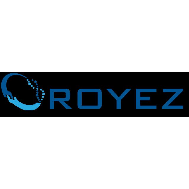 Croyez® 專區