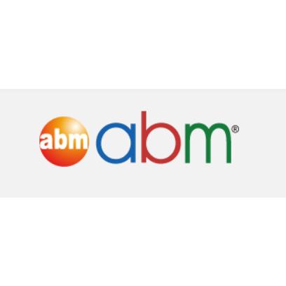 abm® 專區