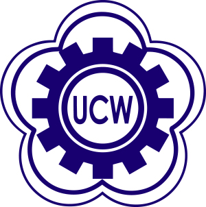 Union Chemical Works®專區