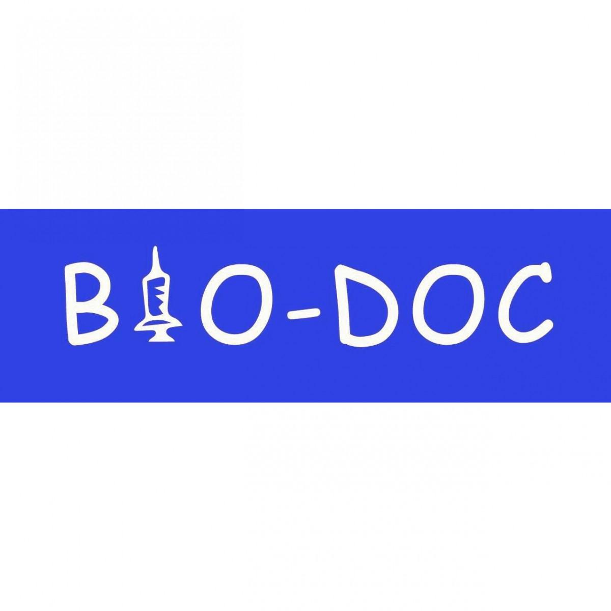 BIODOC® 專區