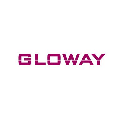 GLOWAY® 專區