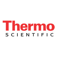 Thermo Fisher® 專區