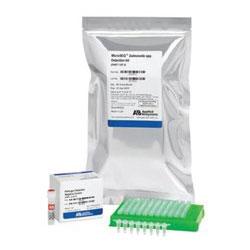 MicroSEQ Pathogen