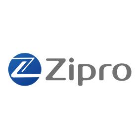 Zipro® 專區