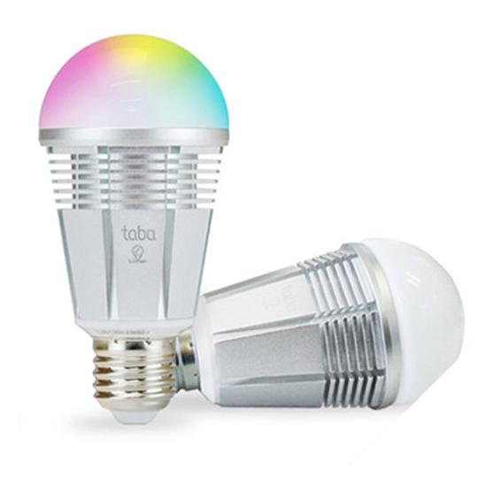 LED 居家燈飾系列