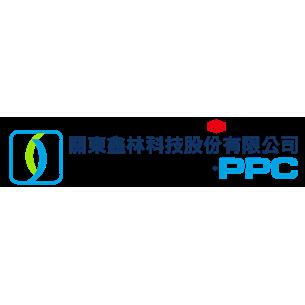 KANTO-PPC® 專區
