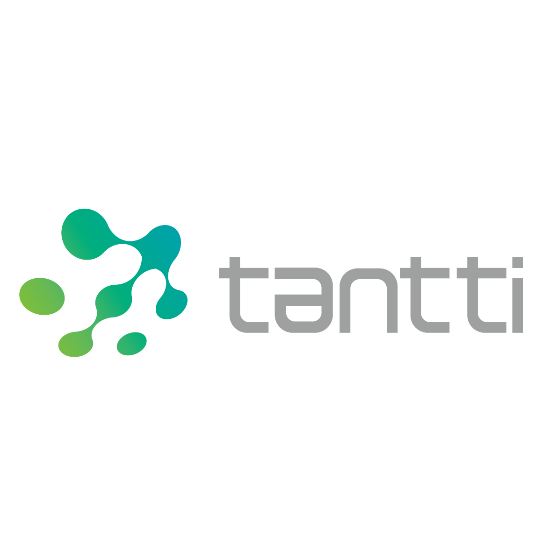 Tantti® 專區