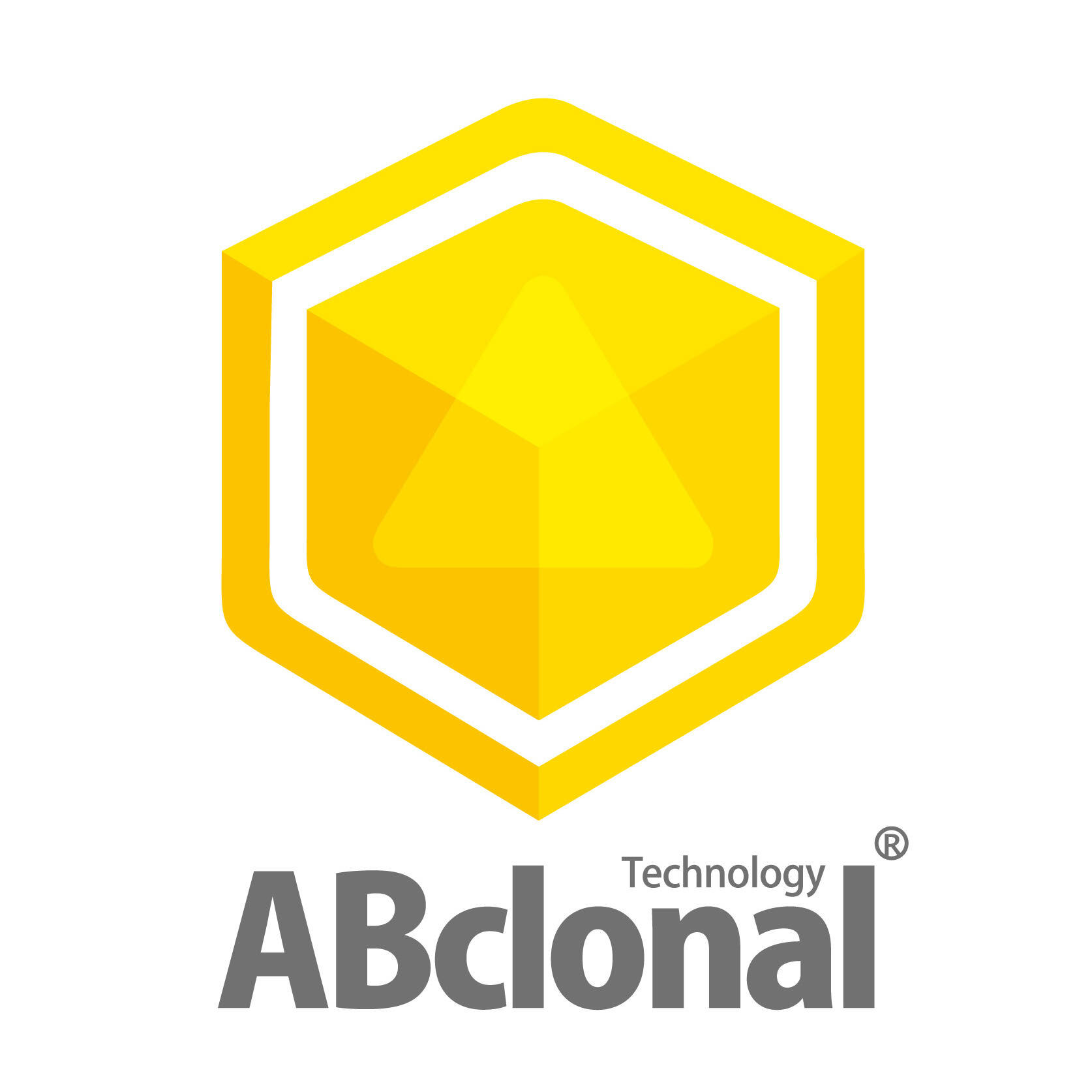 ABclonal® 專區
