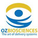OZ biosciences® 專區