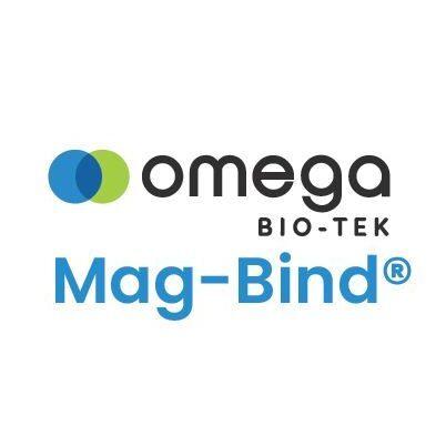 Omega BIO-TEK® 專區