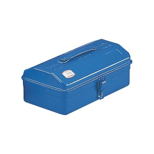 工具箱/工具袋
