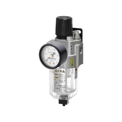 氣動/油壓設備