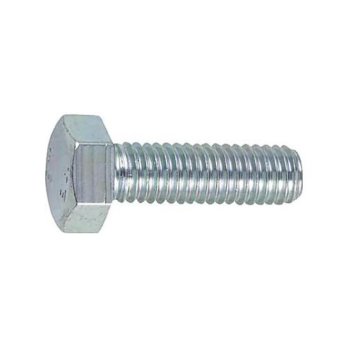 螺絲/螺栓/螺母/釘子