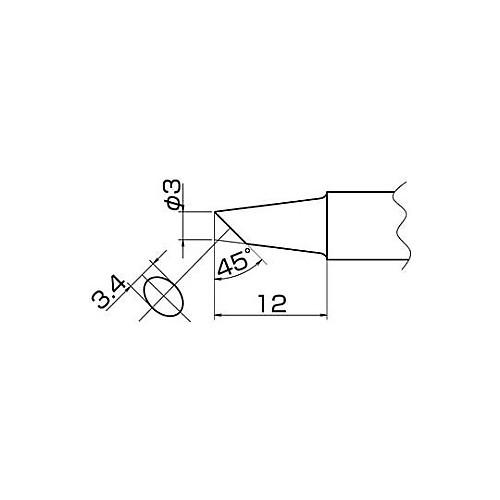 焊料/ESD預防用品