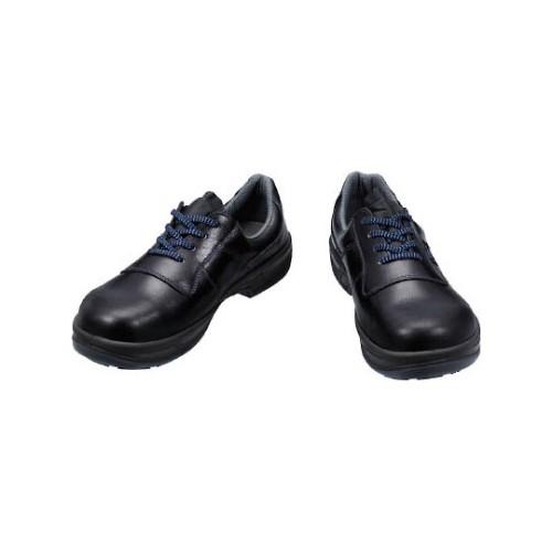 安全鞋/工作鞋