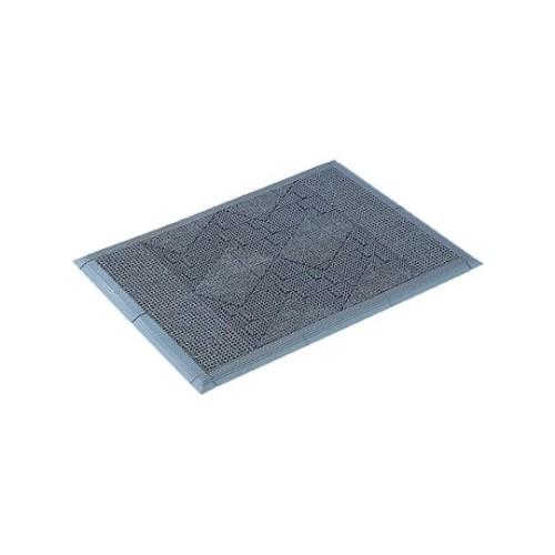 樓板材料用具