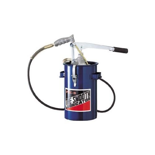 油脂注射器