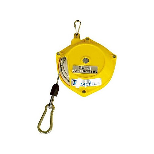 工具平衡器