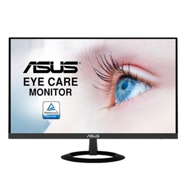 LCD螢幕、配件