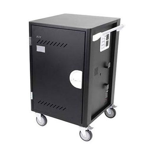 平板充電車/櫃