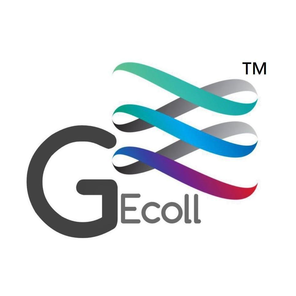 GEcoll®專區