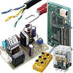 開發和原型支持產品