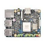設計軟件和微機開發工具