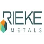 Rieke Metals® 專區